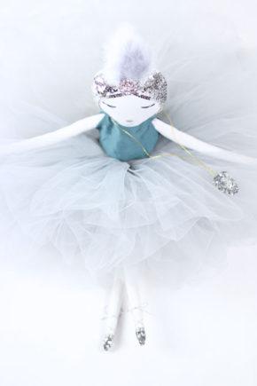 Paris Doll beautiful кукла handmade nursery design lafrançaise.paris lafrançaise lafrancaise La Francaise La Française France gift Christmas
